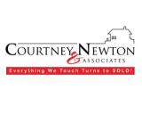 Courtney Newton & Associates, Keller Williams Realty Cityside