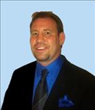 Brett Decker, EXIT Strategy Realty