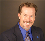 Doug Wolfe, Town Real Estate Group