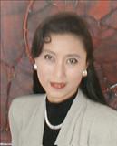 Linda Li, Coldwell Banker Residential Brokerage