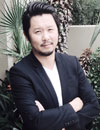 Dylan Wu