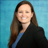 Tanya Veitch, Gulf To Bay Homes and Estates