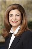 Jackie Schoelerman, Coldwell Banker Residential Brokerage