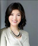 Jennifer Yang-Wu