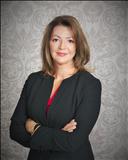 Roberta Dayal