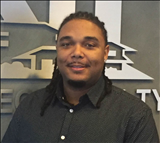 Kevin Washington, EXIT Strategy Realty