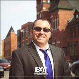 Scott Shapiro, EXIT Strategy Realty