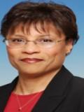 Debra A. Mills, Realtor, EXIT Realty Central