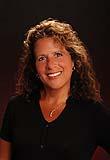 Kathy Mele