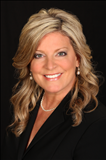 Deb Borgeson, RE/MAX Showcase