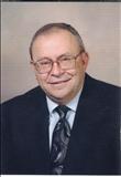 Allen Walsh