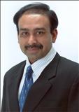 Kumar Radhakrishnan profile photo