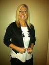 Patricia Grissom