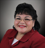 Maria Elena Garcia, JohnHart Real Estate