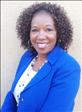 Wanda Scruggs, Signature Real Estate Group