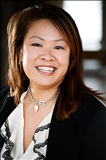 Wendy Lee, EXIT Strategy Realty
