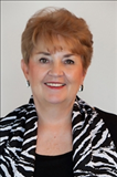 CHERYL HARCHUCK, Coldwell Banker Real Estate Services