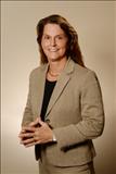 Tina Kosinski