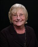 Judy Solstad, Coldwell Banker Burnet
