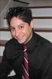 Paul Villegas