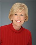 Cindy Monk