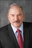 Oscar Martinez, BHHS Don Johnson, REALTORS