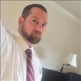 Thomas  Merical, Coldwell Banker Residential Brokerage
