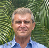Sander Eisenberg