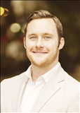 Chris Campbell, Worth Clark Realty