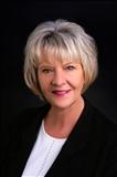 Vicki Saylor, Windermere Real Estate Northern Arizona