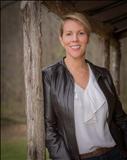 Nikki Martinez, Realty Executives, Fort Leonard Wood LLC