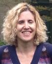 Aya Netanel, MAGNOLIA REALTY LLC