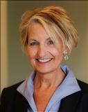 Kathy Orr, WEICHERT REALTORS, Joe Orr & Associates