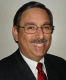 Gary Freeman, Wilkinson & Associates