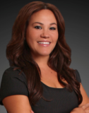 Aileen Yambo, Keller Williams Realty Group