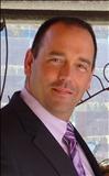 Jason Duval, Bean Group