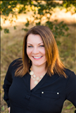 ERIN NEWINGTON, Keller Williams Realty