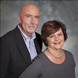 Sylvia & Kevin Colvin, Realtors, Keller Williams Realty Connecticut