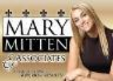 Mary Mitten, Keller Williams Premier Partners