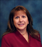 Lori Beth Anglin, Windermere Real Estate Northern Arizona