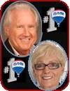 Helen & Larry Prier, RE/MAX Gateway