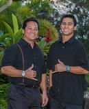 Raphael B. Taparra, Jr., Century 21 Homefinders of Hawaii