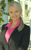 Tatiana Sheffer, RE/MAX Southern Shores