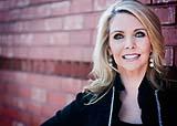 Tara Annesley, Metro Brokers of Oklahoma