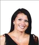 Vianey Ojeda, CLHMS