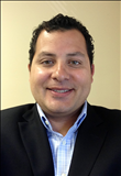 Rod Gonzalez, CENTURY 21 Results Realty Services