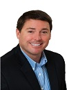 Mark Lynch & Associates profile photo