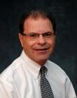 Frank Curiel, Stuart Florida Real Estate