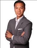 Phong Dang, John L. Scott - KMS