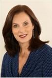 Stefanie Levin